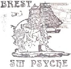 * PSYCHÉ (1970/1998) * 951010