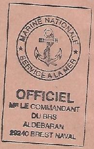 * ALDÉBARAN (1995/....) * 980111