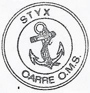 * STYX (1987/....) * 990210