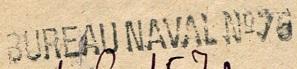 N°75 - Bureau Naval de Toulon Bureau10