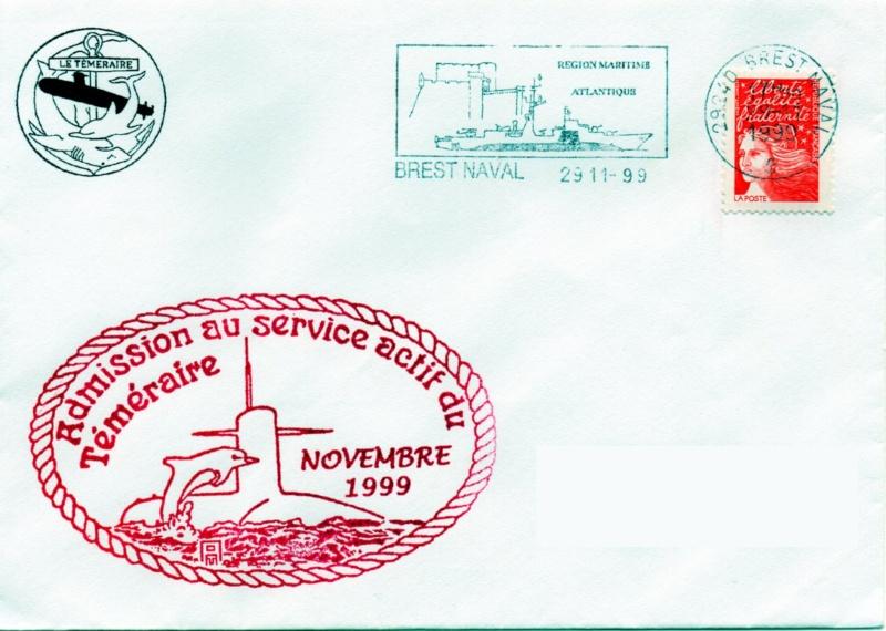 TEMERAIRE (LE) - S617 (1999-20xx) Img98910