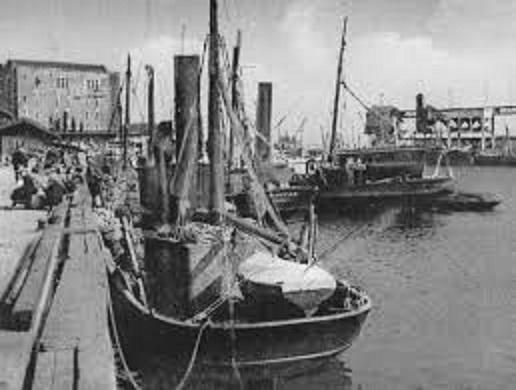 * GUENON (1917/1919) * Patrou18