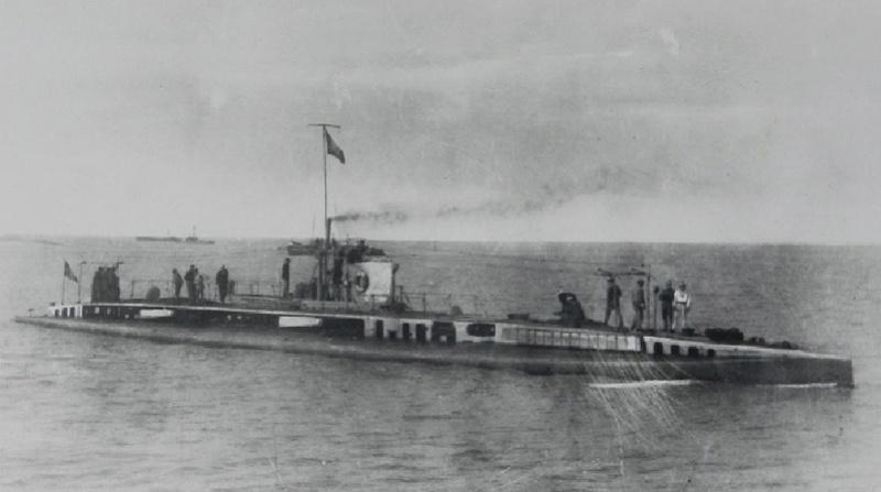* EULER (1916/1927) * S-l16010