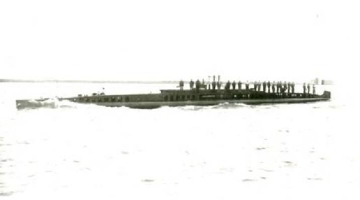 * FRIMAIRE (1912/1923) * Sous-m18