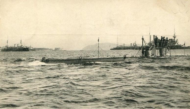* GUSTAVE ZEDE (1900/1909) * Sous-m32