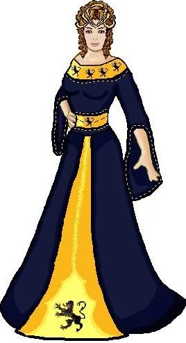 Les robes portées Robe_b10