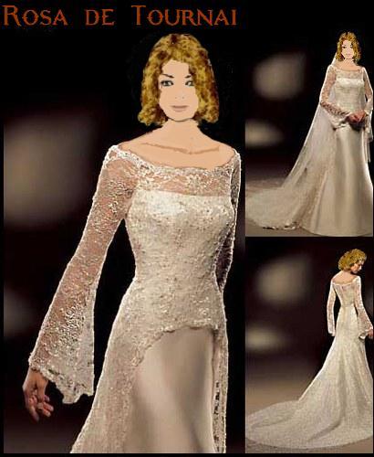 Les robes portées Robe_r10