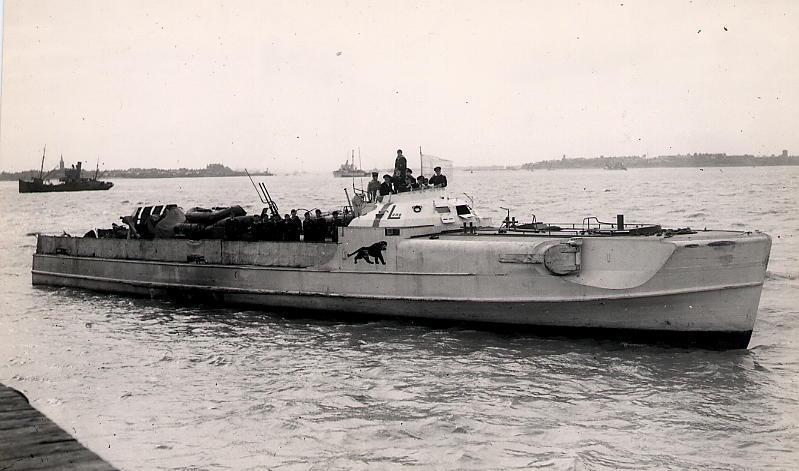 Schnellbooten S204_110
