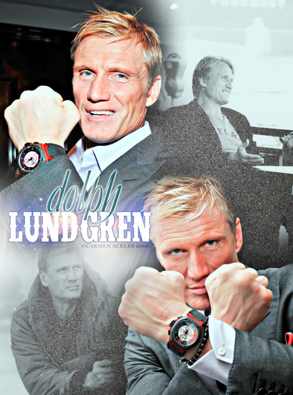 DOLPH LUNDGREN - Page 41 Actor_10