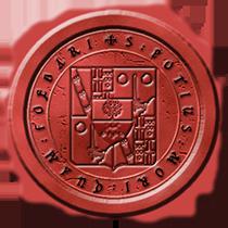 [Economie]Nouvelle taxe impériale 23566510