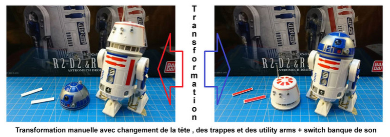 Real sized R5-D4 (star wars inside :D ) - Page 2 R5d04810