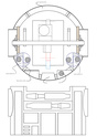 Real sized R5-D4 (star wars inside :D ) - Page 2 Plan211