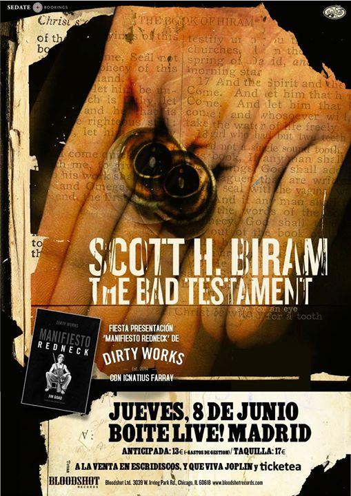 SCOTT H. BIRAM (EL BLUESERO QUE TODO FORERO DEBERIA CONOCER) - Página 14 Manifi10