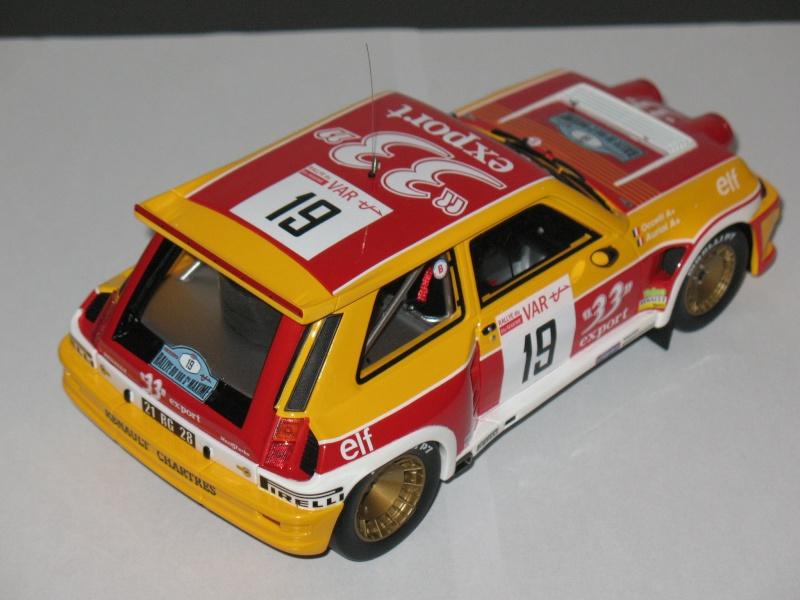 Les Renault 5 turbo de fpfp - Page 5 Img_5823