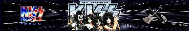 KISS , nominé pour entrer au Rock'n'Roll Hall Of Fame en 2014 - Page 11 Kff_bb10