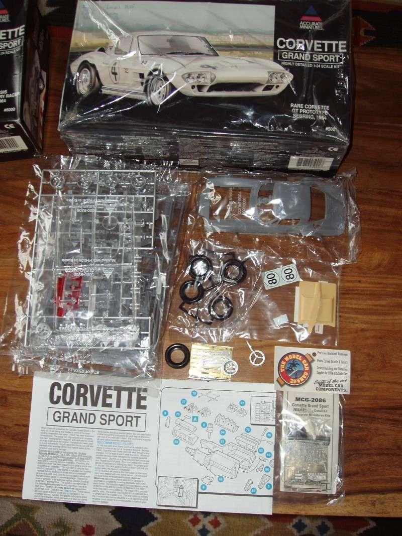 Mini Exotics Super Cobra Daytona 427 80_gs_10