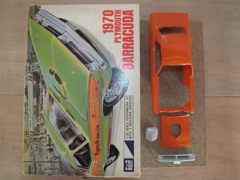 MPC 1970 Cuda Dscf0087