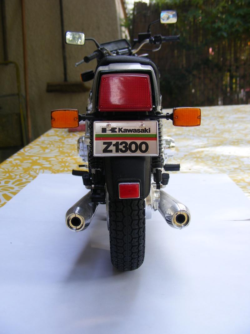 Mon blog à moi : llcoco2001 Kawasa13