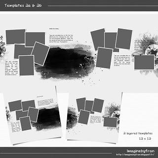 épreuve 4 template Templa10