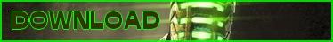 حصريا لعبة | THE AMAZING SPIDER-MAN 2 - RELOADED | برابط مباشر و سريع Down10