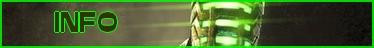 حصريا لعبة | THE AMAZING SPIDER-MAN 2 - RELOADED | برابط مباشر و سريع Info11