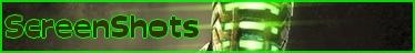 حصريا لعبة | THE AMAZING SPIDER-MAN 2 - RELOADED | برابط مباشر و سريع Screen10