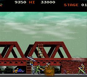Les meilleurs jeux Xbox Live Arcade 0310
