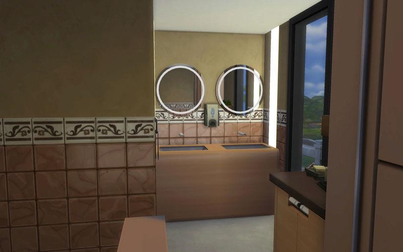 Galerie de Fionanouk : Progresser en construction/déco - Page 12 17-02-10