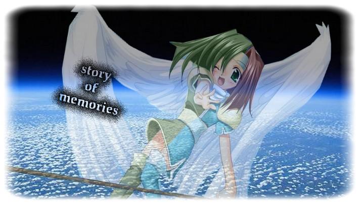 Manga RPG