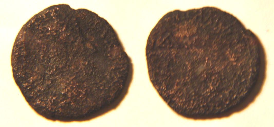 As Hispano-romano de la ceca de Caesar Augusta Fin_x10