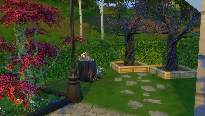 Le boudoir de Koe - Page 8 Maison24
