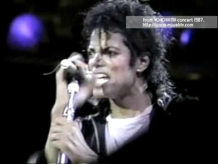 Quale foto di Michael usate per il desktop? 0410