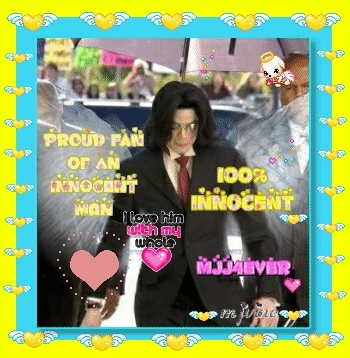 Immagini  Michael Jackson Glitter 72356810