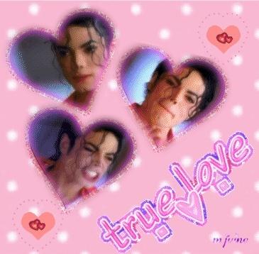 Immagini  Michael Jackson Glitter 99224610