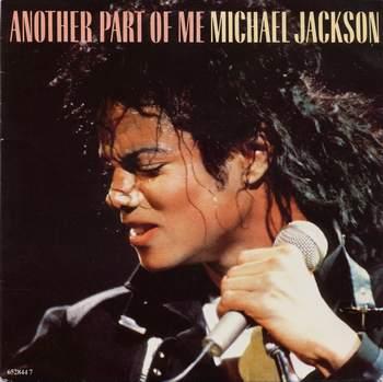 Quale foto di Michael usate per il desktop? Anothe10