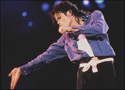 Quale foto di Michael usate per il desktop? Lovemi11