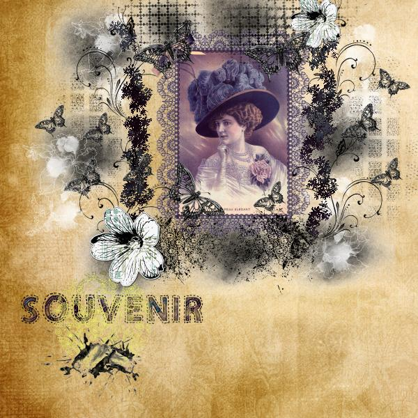 Challenge Scraplift N°42 : on vote ! Souven10