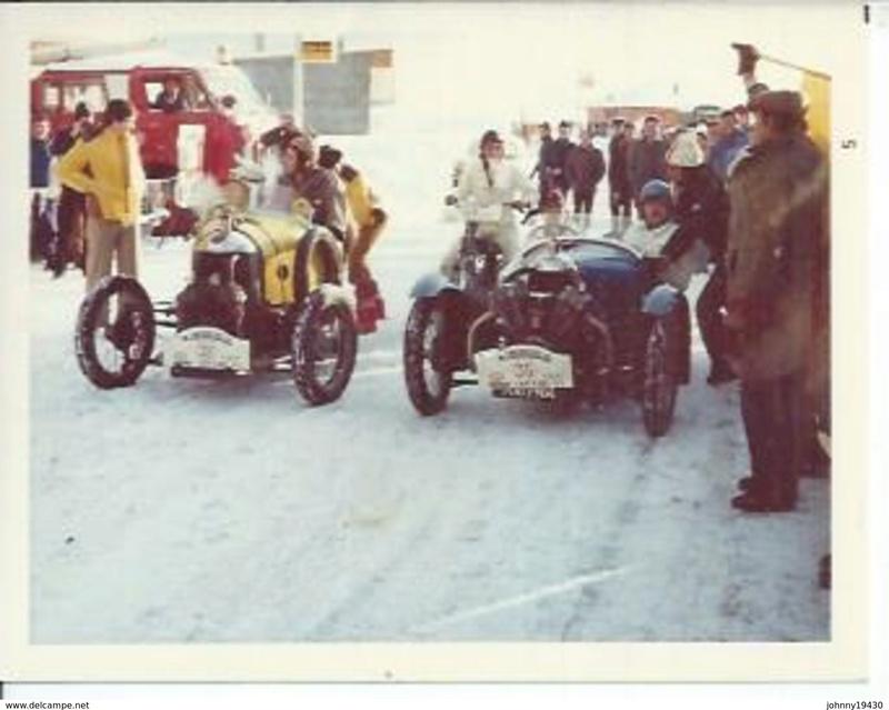 Alpe d'Huez 1973 Darmon10