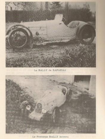 Rally cyclecar - Page 4 Rally_10