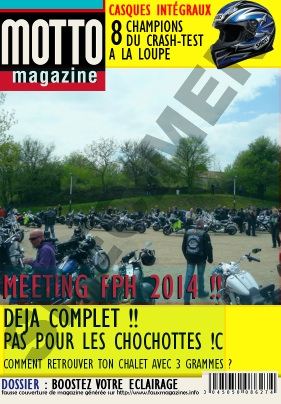 Promo meeting 2014 du Forum Passion-Harley Fph_2010
