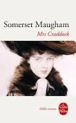 William Somerset Maugham - Page 2 Crad10