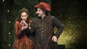 Et si vous alliez au théâtre? - Page 6 Cyrano11