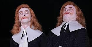 Et si vous alliez au théâtre? - Page 6 Cyrano12