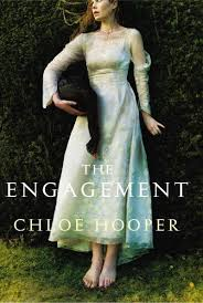 Chloe Hooper [Australie] Engage10
