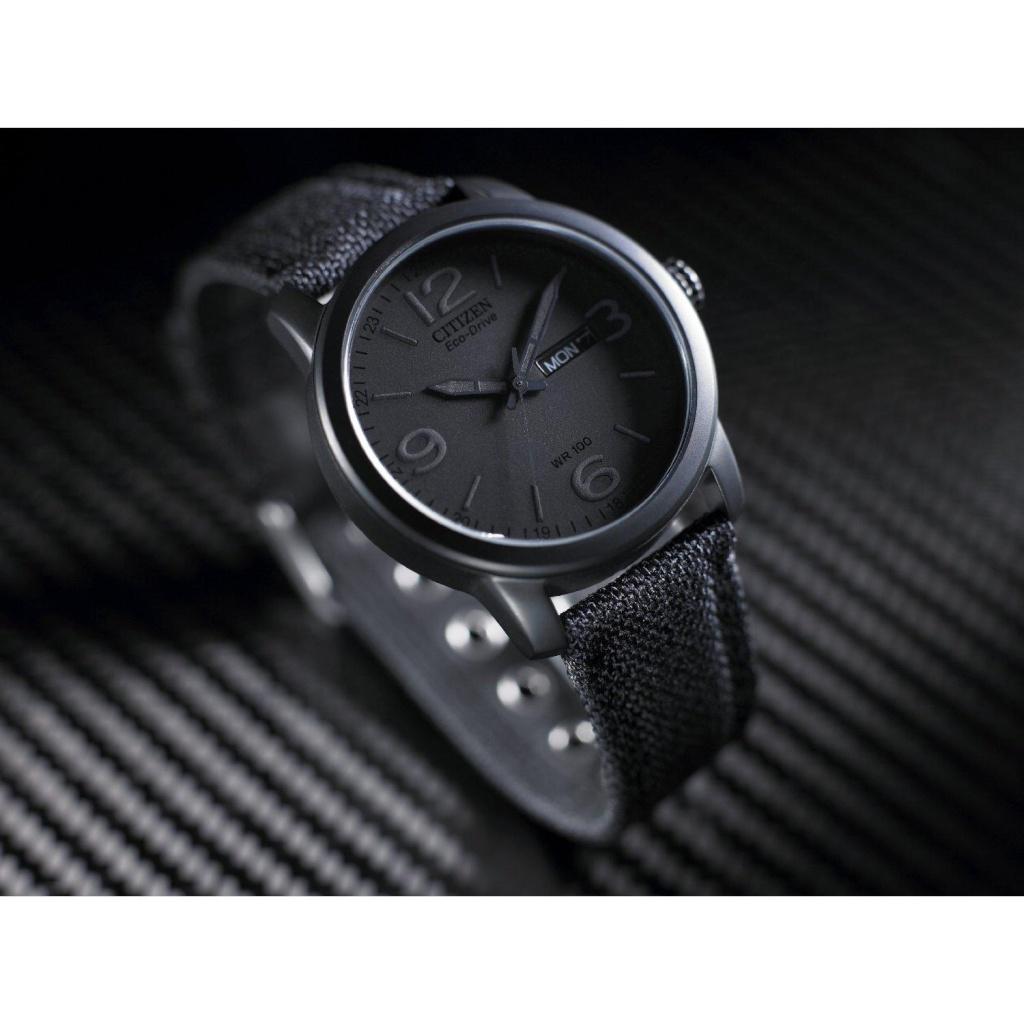 recherche d'un nouvelle montre 527110