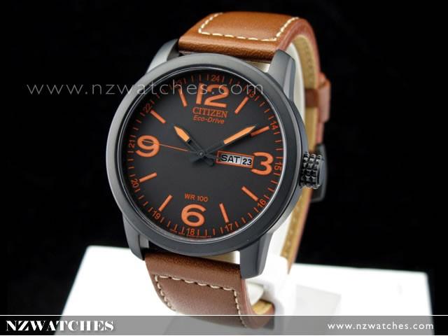 recherche d'un nouvelle montre Bm847510