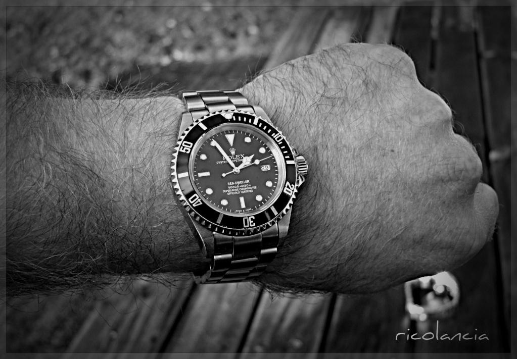 Quelles montres allez-vous mettre dans l'eau salée cet été ? Sumo_n16