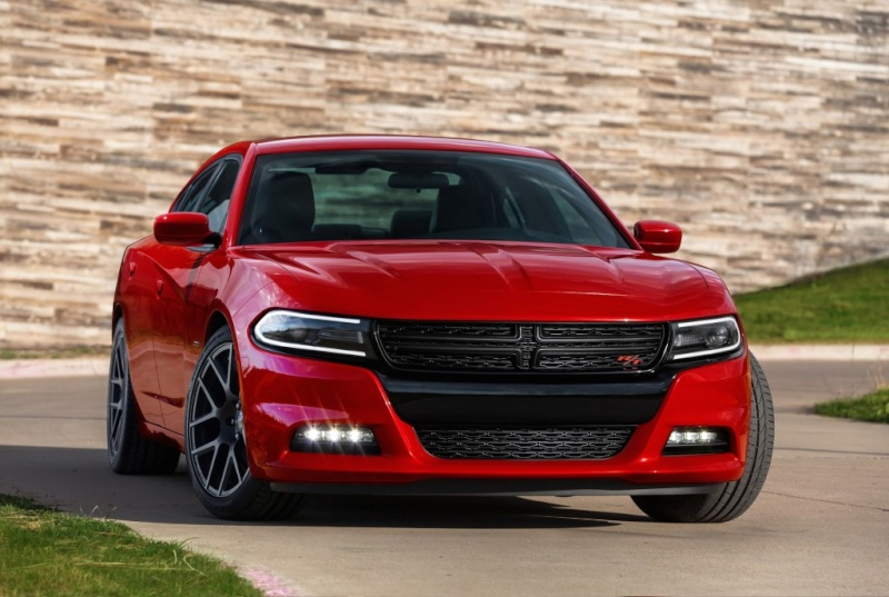 Dodge charger 2015 2015-d10