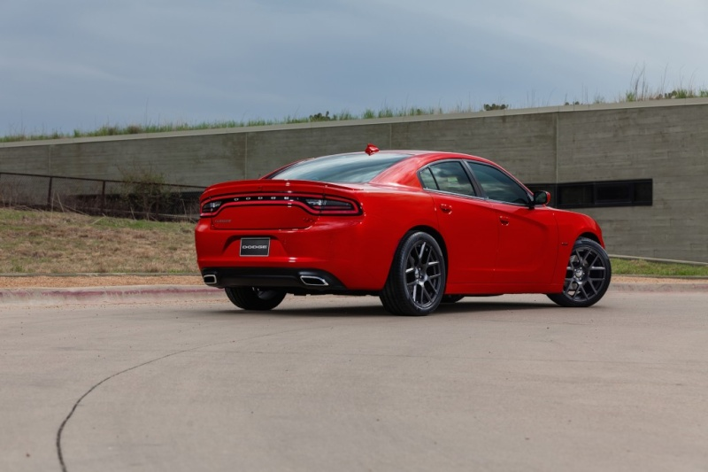 Dodge charger 2015 2015-d12