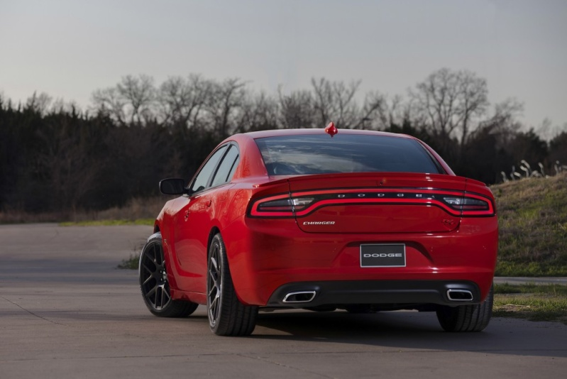 Dodge charger 2015 2015-d13